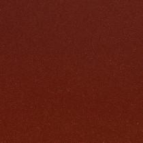 JEPUFLEX ANTISTATIC 115mm x 50m