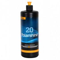 Polarshine 20 Pasta de Pulido - 1L