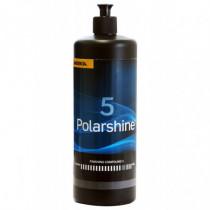 Polarshine 5 Pasta para Acabados - 1L