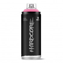 Spray Hardcore MTN - 400ml