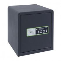 Caja seguridad electrónica - Supra 35x38xh.36 cm