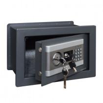 Caja seguridad electrónica ARREGUI New Stylo 32x20xh.21 cm