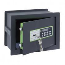 Caja seguridad electrónica ARREGUI Supra