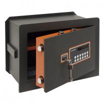 Caja seguridad electrónica ARREGUI Plus C