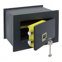 Caja seguridad electrónica ARREGUI Ideal 10