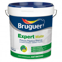 EXPERT MATE - BLANCO