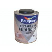 PREPARACIÓN FIJADORA BRUFIX