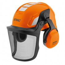 CASCO ADVANCE VENT