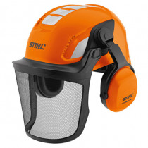 CASCO ADVANCE X-VENT