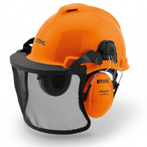 CASCO FUNCTION UNIVERSAL
