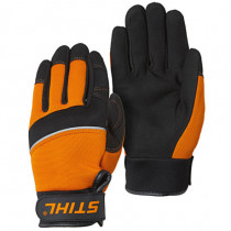 GUANTES DYNAMIC VENT