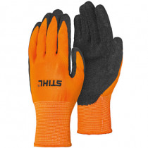 GUANTES FUNCTION DUROGRIP