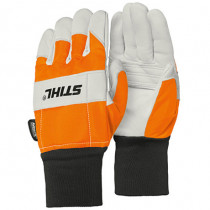 GUANTES FUNCTION PROTECT MS TALLA XL
