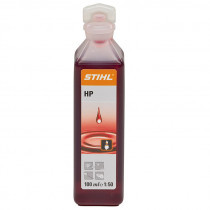 ACEITE HP MINERAL 2T