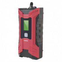 Cargador digital de batería RATIO CB5880 6V/12V