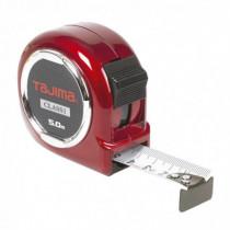 Flexómetro TAJIMA Sigma Hi-Lock 5 m x 25 mm