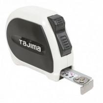 Flexómetro TAJIMA Sigma Stop 5 m x 19 mm