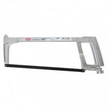 Arco sierra RATIO Pro 6323