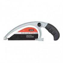Arco sierra mini RATIO 6321