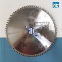 DISCO SIERRA CIRCULAR WIDIA PARA ALUMINIO LEITZ 300MM X...