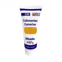COLORANTE EMULDIS CANARIAS 0.1L