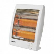 Estufa cuarzo HABITEX E341 800 W