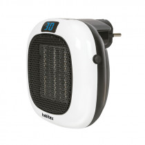Calefactor mini HABITEX HQ434 700 W