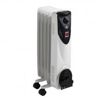 Radiador de aceite FM BR15 1000 W