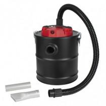 Aspirador de cenizas HABITEX E440