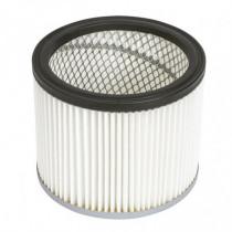 Filtro hepa de recambio aspirador cenizas HABITEX E440