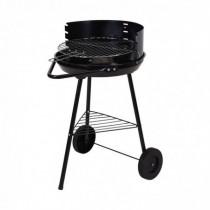 Barbacoa de carbón BBQ-700
