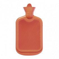 Bolsa agua caliente PENGO