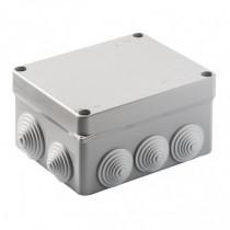Caja empalme FAMATEL 160x135xh.83 mm