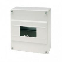 Caja modular FAMATEL IPC 8 elementos