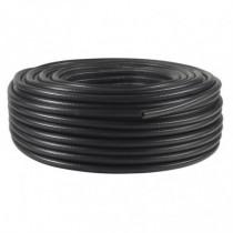 Tubo corrugado DUOLEC curvable 75m EN 61386-1 Clase 2321