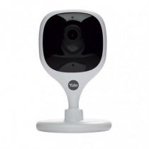 Cámara IP interior YALE 1080P