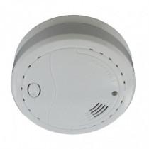 Detector de gas SMARTWARES RM400