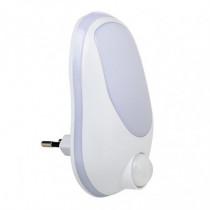 Punto de luz SMARTWARES con sensor de movimiento