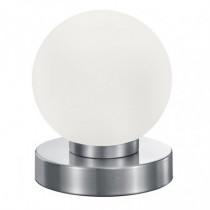 Lámpara sobremesa DUOLEC Sphere