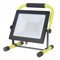 Foco proyector LED DUOLEC WorkLine 5000K 30W 2400 lm