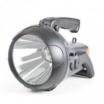 Proyector LED recargable RATIO Spotlight F850B