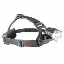Linterna frontal recargable RATIO HeadLamp LFB600
