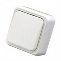 Interruptor/conmutador de superficie DUOLEC