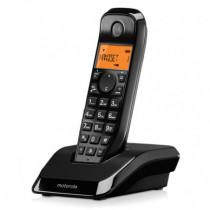 Teléfono inalámbrico MOTOROLA S1201 Startac single