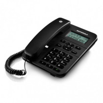 Teléfono fijo MOTOROLA CT202