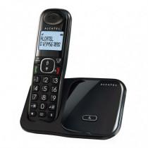 Teléfono inalámbrico ALCATEL XL280