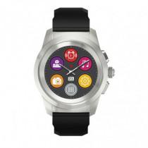 Smartwatch MUVIT Zetime MyKronoz