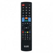 Mando a distancia ELBE reemplazo tv SAMSUNG