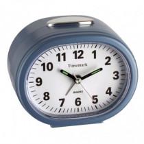 Reloj despertador analógico 90.1080 HERTER