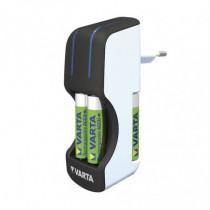 Cargador de pilas VARTA Pocket
